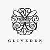 Logo of Cliveden House, Berkshire